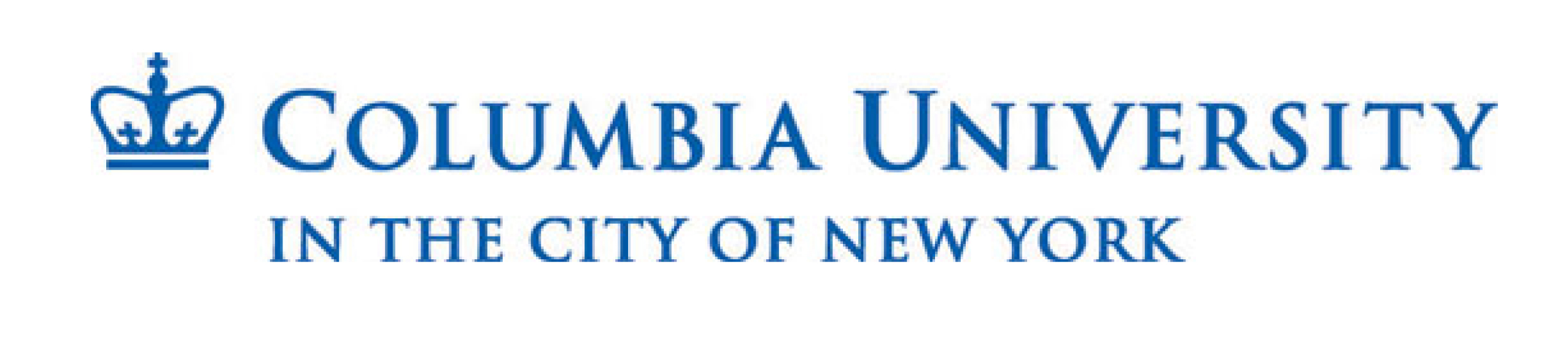 columbia_white_logo