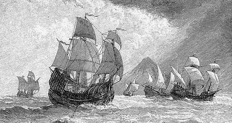 magellan_fleet