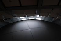 planetarium1_small
