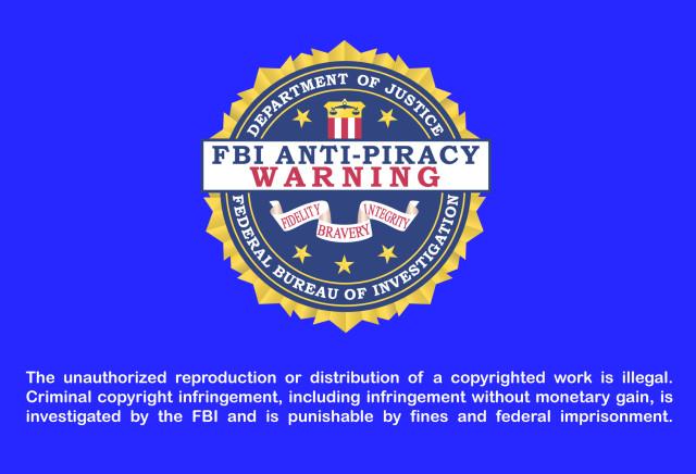 FBIWarning